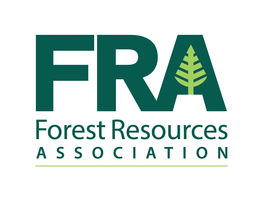 FRA_Logo_color_FINAL-01
